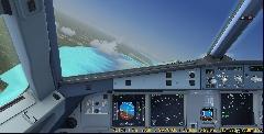 151207-1_SVVA-SVMC - Bild06_AAtPBL_LT_HeadingWest