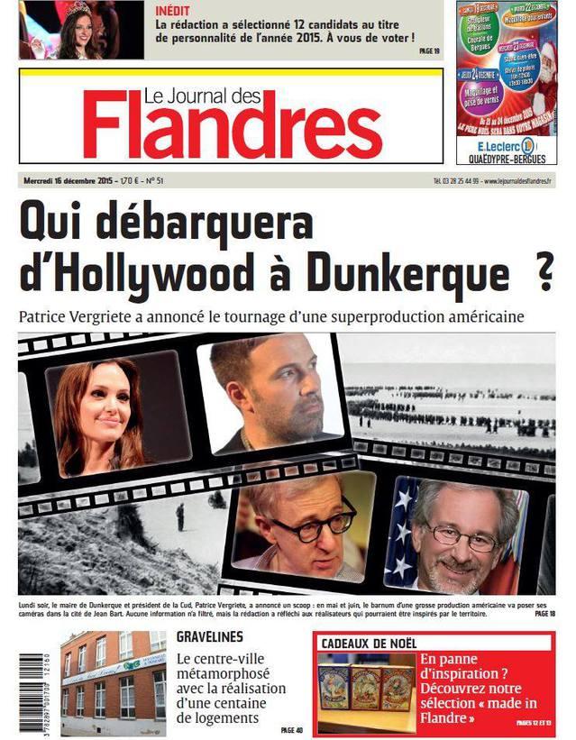 In Frans-Vlaanderen gedraaide films - Pagina 2 15121909210614196113841528