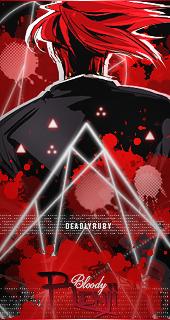 DeadlyRuby