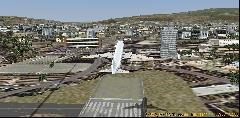 151219_MHTG-MMTG - Bild04_HighBuildingNext2Runway