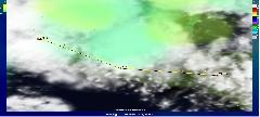 151219_MHTG-MMTG - Bild06_WeatherConditions
