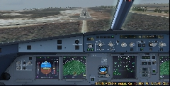 151219_MHTG-MMTG - Bild17_MMTG_Approach