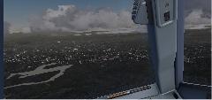 Bild12_AirportAt10ClockFL050.j<br /> pg