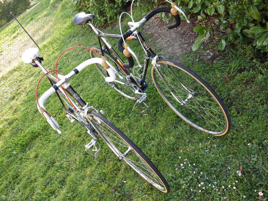 Peugeot PY 10M de 1985 1512220857447104513848426