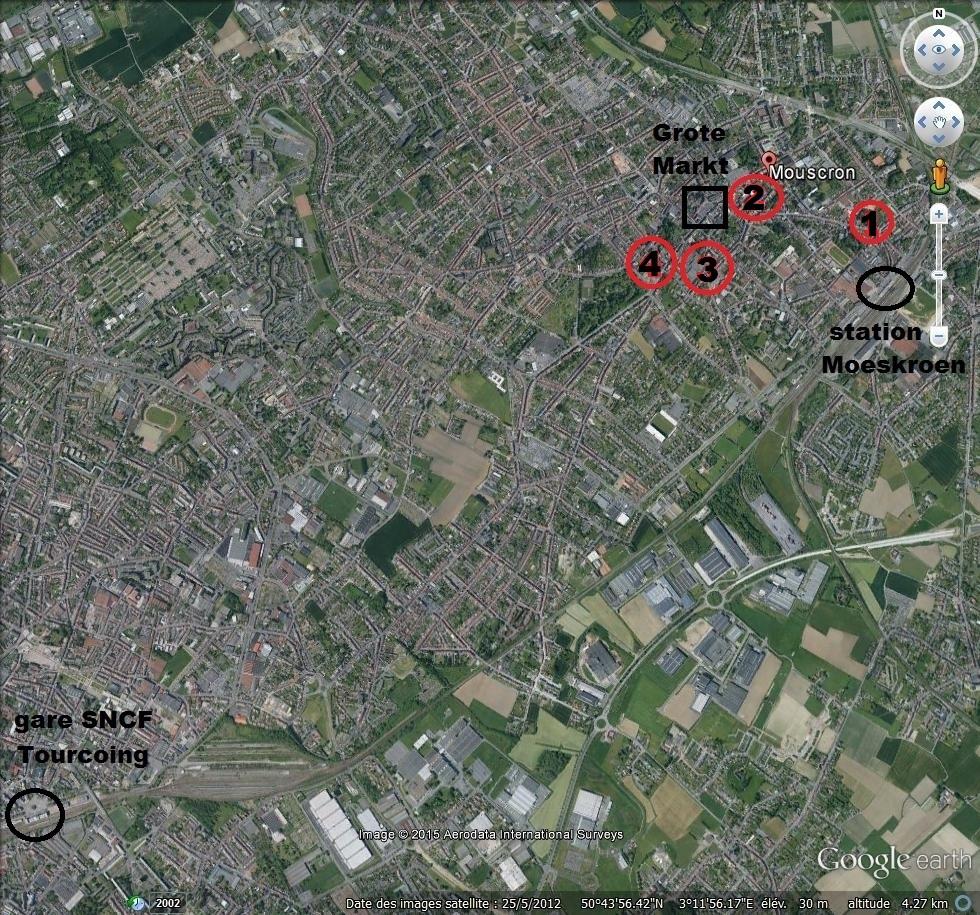 Tweetalig onderwijs in Frans-Vlaanderen - Pagina 3 15122308053414196113850729