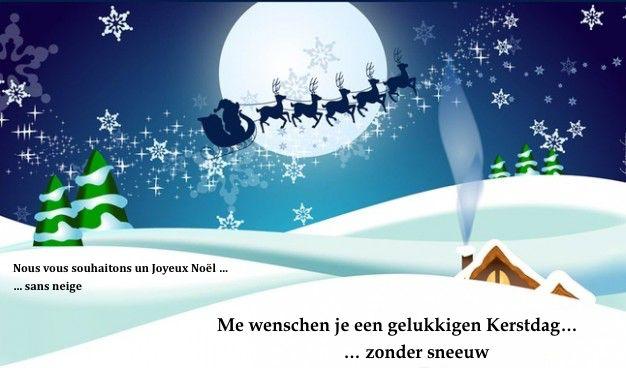 Kerst in Frans-Vlaanderen 15122511413914196113853511