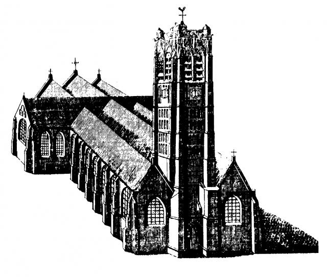 De kerken van Frans Vlaanderen - Pagina 11 15123008460314196113864100