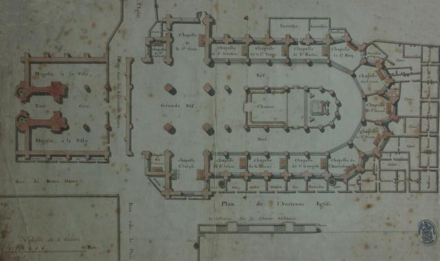 De kerken van Frans Vlaanderen - Pagina 11 15123008480214196113864105