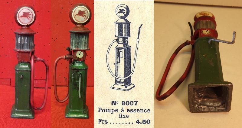 LR pompe essence fixe et catalogue (Copier) (Copier)