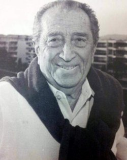 Jean Varraud