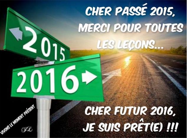 Bons   Voeux   pour   2016    160101121523947213866672