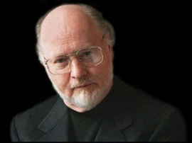 JOHN WILLIAMS A DIT... dans B.O. 16010208205115263613868161