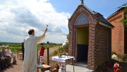 Kapellen van Frans-Vlaanderen - Pagina 5 16010302104114196113870560