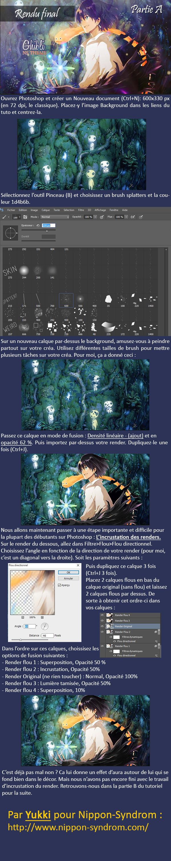 [Photoshop-Intermédiaire] Signature Ghibli 16010306404616662013871841