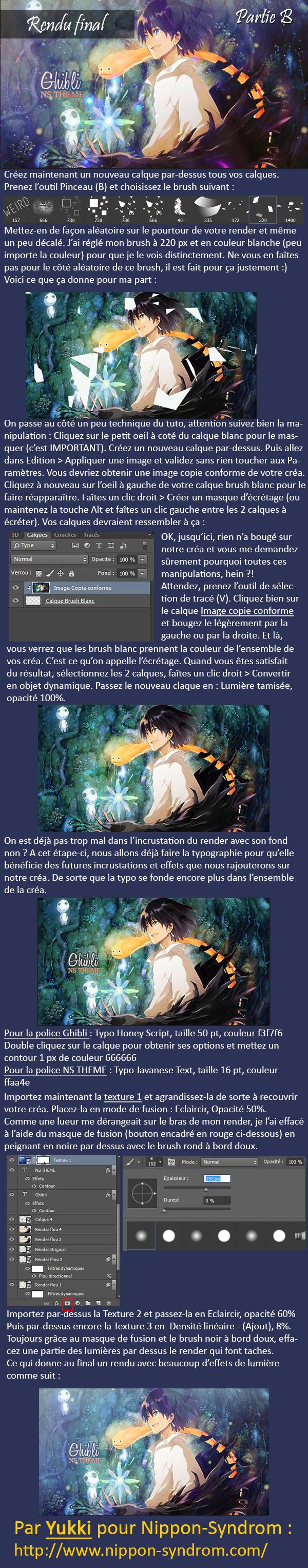 [Photoshop-Intermédiaire] Signature Ghibli 16010307594616662013872108