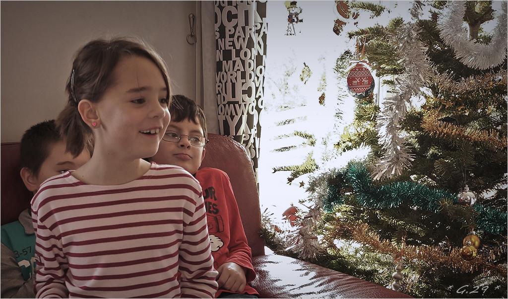 L'après Noël... 1601051035156131113876874