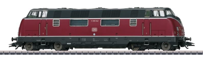 Nouveautés Ferroviaires 2016 (Märklin Roco Noch Piko etc )   - Page 4 16010706012614636713880155