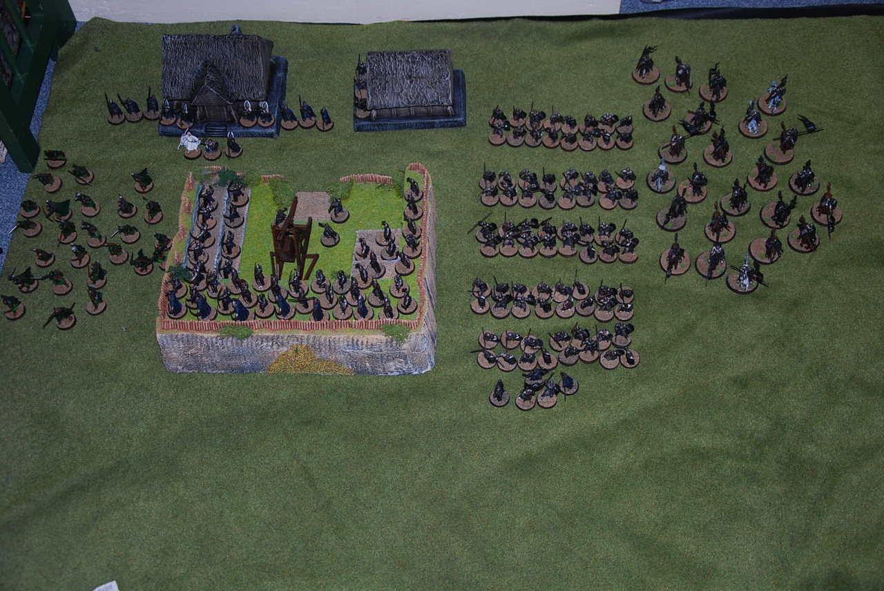Nouvelles figurines - Page 3 16011002251320941313884837