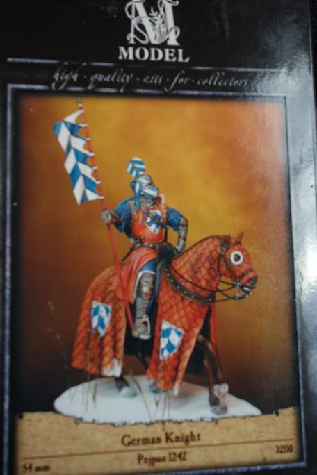 chevalier allemand 1242 16011206483412125213889416