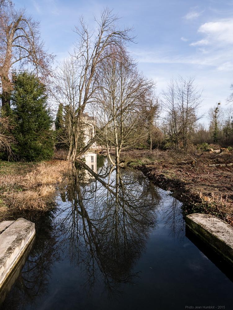 Zénitude sur Marne (4) 16011208544919380413889664