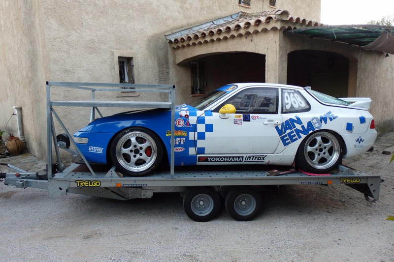 [968 TURBO] Une 968 turbo Rs replica pour courrir - Page 6 1601130608176452913891401
