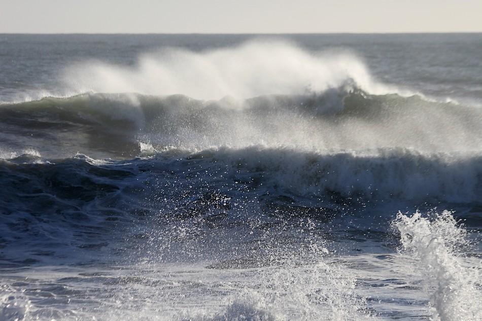 Encore quelques vagues... 160114045305453213893753
