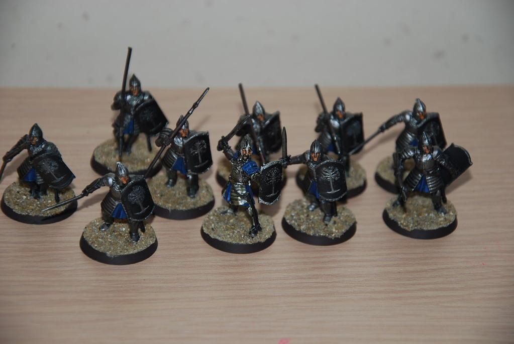 Nouvelles figurines - Page 3 16011406230420941313894067