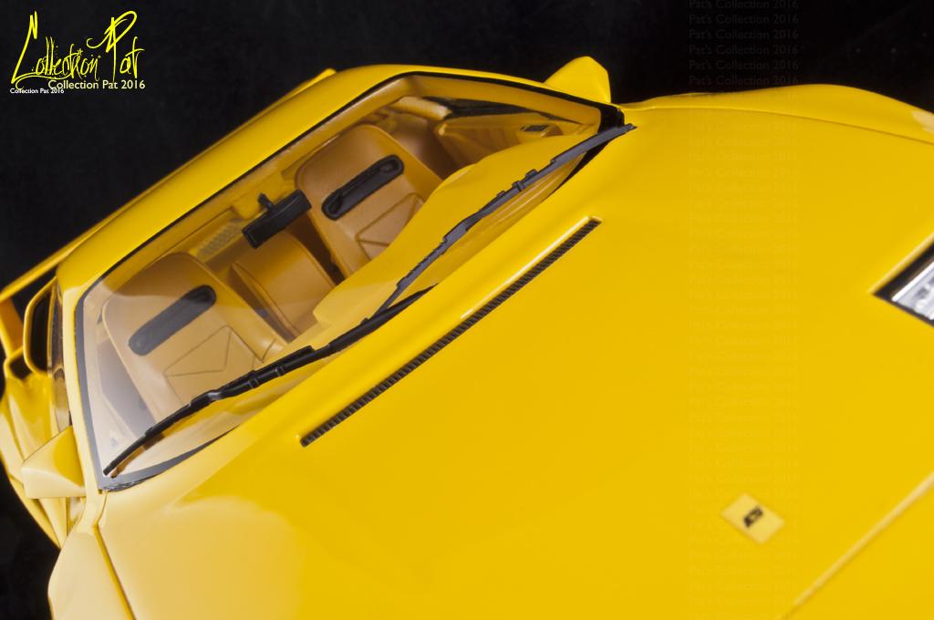KS2 jaune 2