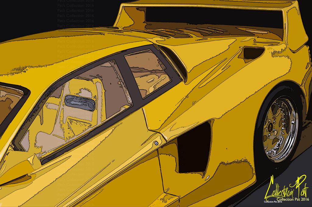 KS2 jaune 6