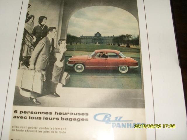 voitures 022
