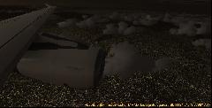 151227_MMTG-MMMX - Bild09_MMMX_Sunrise