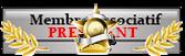 inscription membre associatif 1601150105136824113895903