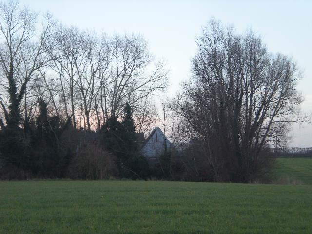 wagenkoten in Frans-Vlaanderen 16011605335214196113899649