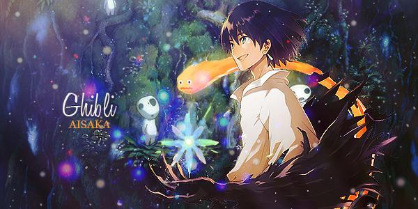 [Photoshop-Intermédiaire] Signature Ghibli 16011702065720985013902035