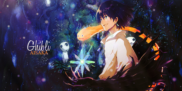 [Photoshop-Intermédiaire] Signature Ghibli 16011702065920985013902036