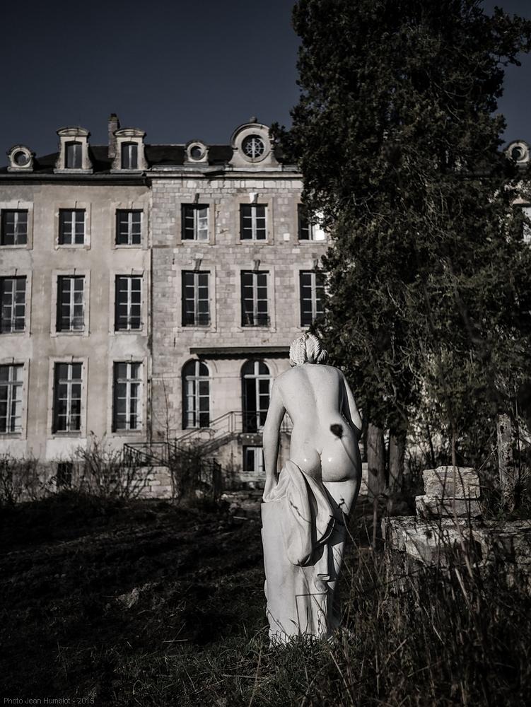 Zénitude sur Marne (5) Le château 16011706145519380413902943