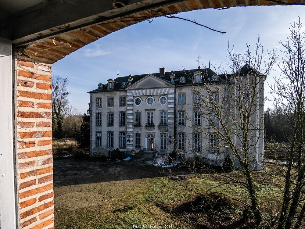 Zénitude sur Marne (5) Le château 16011706152219380413902947