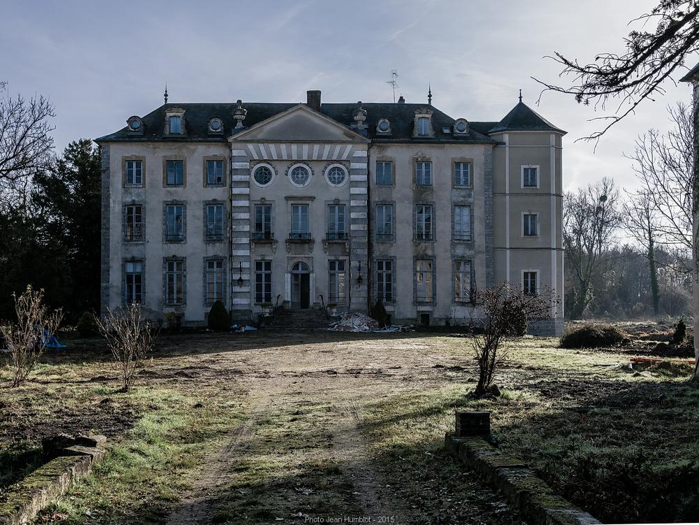 Zénitude sur Marne (5) Le château 16011706155019380413902952