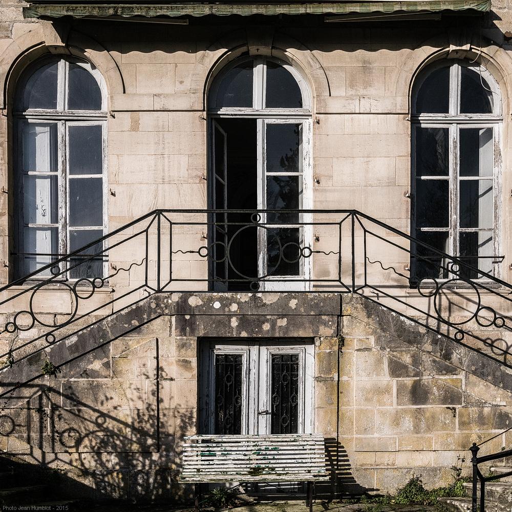 Zénitude sur Marne (5) Le château 16011706160219380413902953