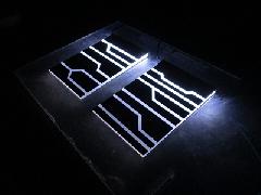HDD chemin lum.jpg