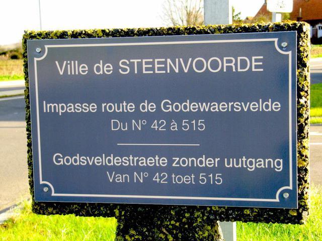 de Vlaamse toponymie - Pagina 5 16011807133414196113905881