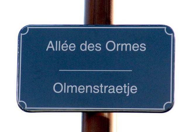 de Vlaamse toponymie - Pagina 5 16011807133514196113905882
