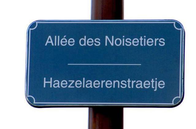 de Vlaamse toponymie - Pagina 5 16011807133614196113905883