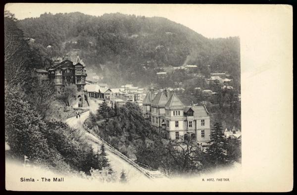 mall 1900