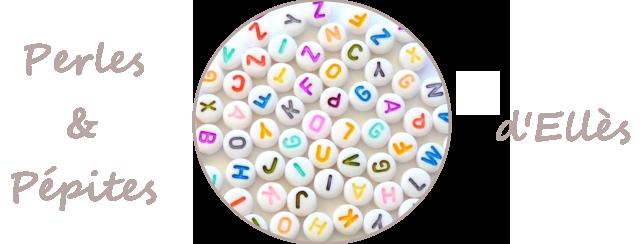 Perles et pépites ! 16011812344017404313904126