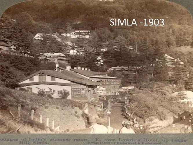 $ simla-61-728
