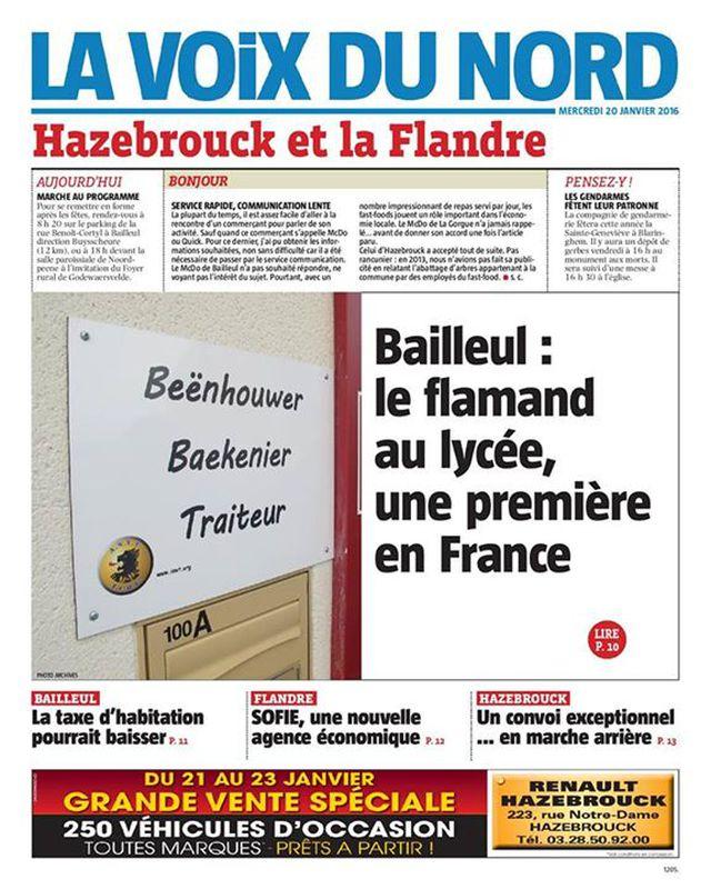 Het Frans-Vlaams in ons onderwijs systeem - Pagina 4 16012105280214196113912569