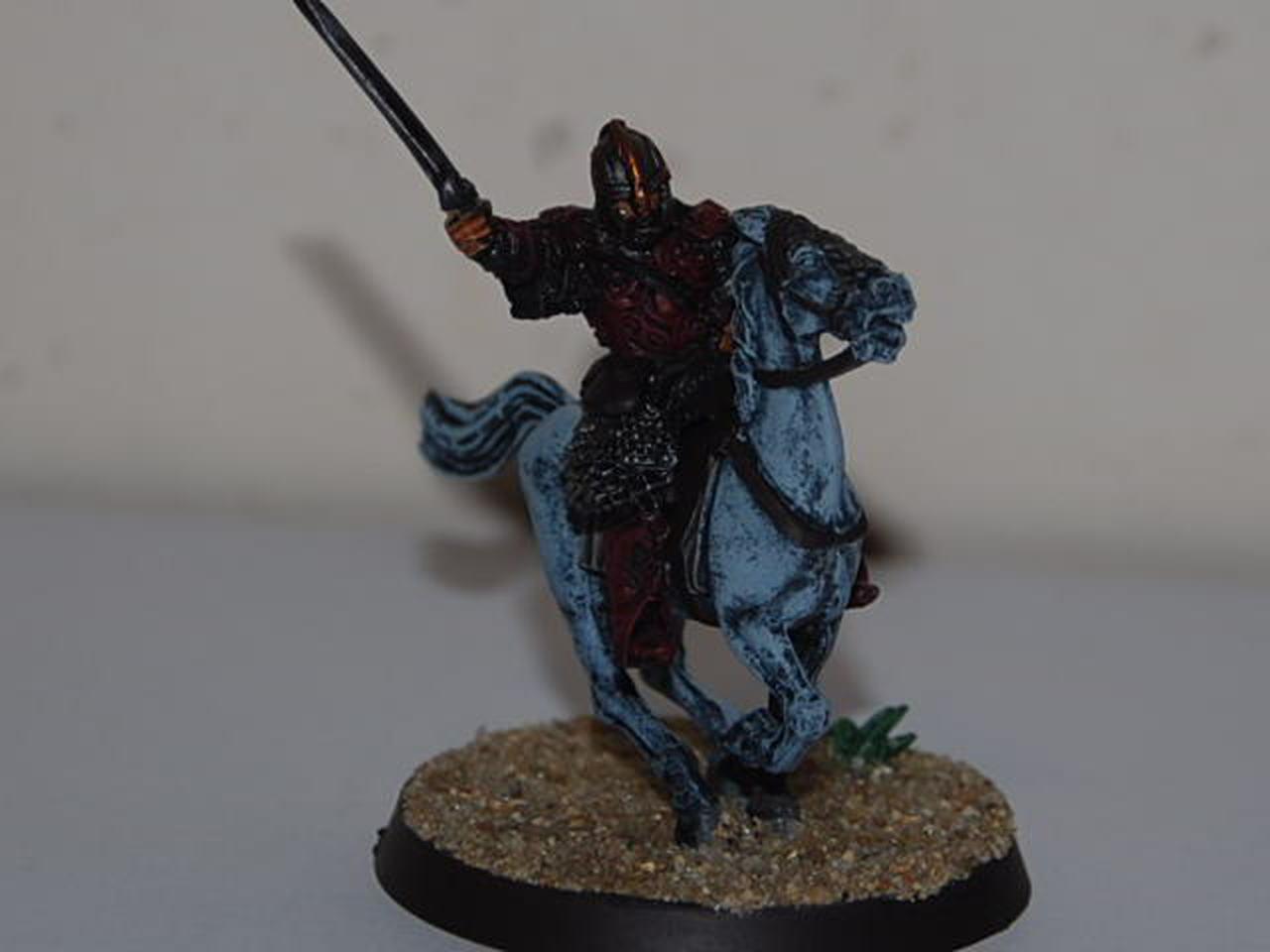 Nouvelles figurines - Page 3 16012107254020941313912992