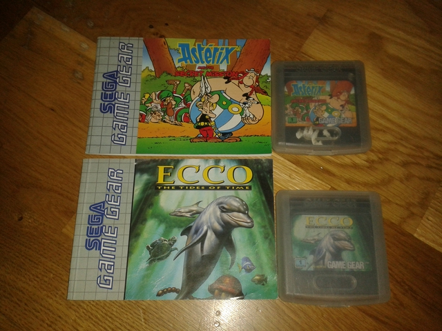 bigvilo collectionne 16012205440812298313914896