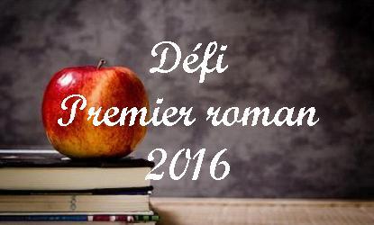 Premier Roman 2016 def